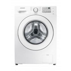 Samsung 7kg Front Load Washing Machine - WW70J3283KW 1
