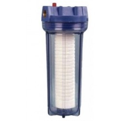 Wansa WWFC Water Filter