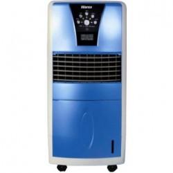 Wansa AR-1003 Air Cooler 7 Litres