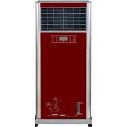 Wansa AR-1004 Air Cooler 30 Litres