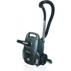 Wansa Canister Vacuum Cleaner 2000W