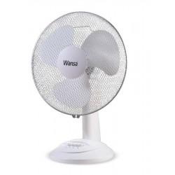 Wansa Desk Fan AF-2501 16 inch