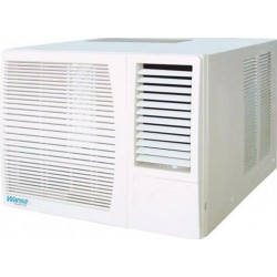 Wansa Diamond Window AC 18000 BTU