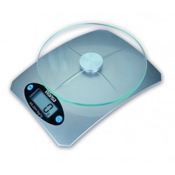Wansa Digital Kitchen Scale