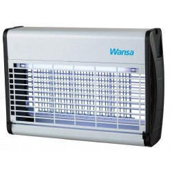Wansa Insect Killer