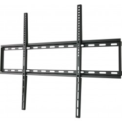 Wansa Wall Bracket XPF303 47-70-inch TVs