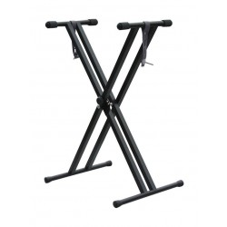 x-2 stand