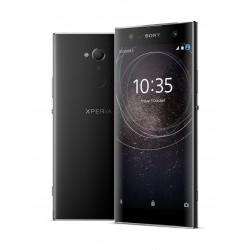 Sony Xperia XA2 Ultra 32GB Phone - Black