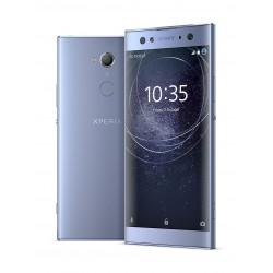 Sony Xperia XA2 Ultra 32GB Phone - Blue