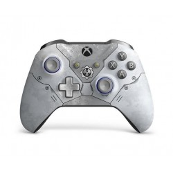 Xbox Gears 5 Kait Diaz Wireless Controller Limited Edition