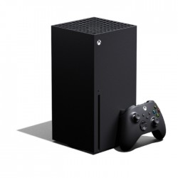 Pre-Order Xbox Series X 1TB Console in Kuwait | Buy Online – Xcite