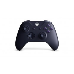 Xbox Wireless Controller Fortnite Special Edition