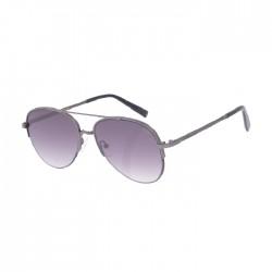 Chilli Beans Aviator Onyx Sunglasses - OCMT3017