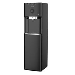 Philips Bottom Load Water Dispenser (ADD4968BK/56) - Black