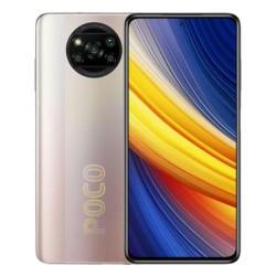 Xiaomi POCO X3 Pro 128GB Phone -  Bronze