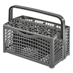 Xavax Cutlery Basket for Dishwasher (00110201)