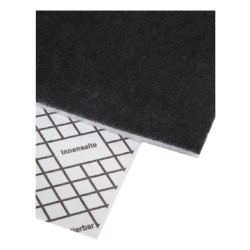 Xavax Carbon Filter for Cooker Hoods (00111871)