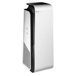 BlueAir HealthProtect 7770i Air Purifier with SmartFilter
