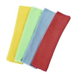 Xavax Microfiber Cloths 30*30 CM (00111391)