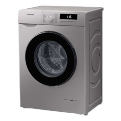 Samsung 7KG Front Load 1200 RPM Washing Machine (WW70T3020BS)