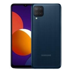 Samsung Galaxy M12 64GB Phone - Black