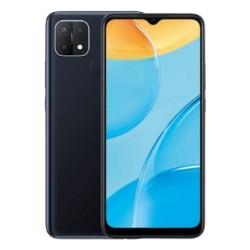Oppo A15 32GB Phone - Black