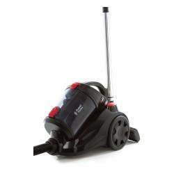 Russell Hobbs Cyclone 2.5L Bagless Vacuum Cleaner - Black