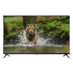 Wansa 70-inch UHD Smart LED TV (WUD70K8850S)