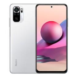 Xiaomi Redmi Note 10S 128GB Phone - White