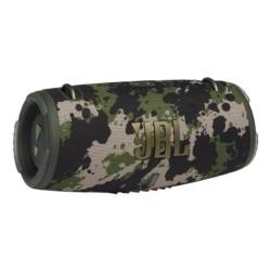 JBL Xtreme 3 Bluetooth Speaker – Camouflage