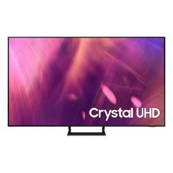 Samsung Series AU9000 75-inch 4K Smart LED TV (UA75AU9000U)