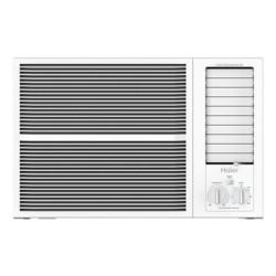 Haier T4 14700 BTU Window AC (HW-18LWA03/R2(T3)