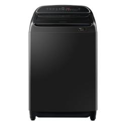 Samsung 16KG Top Load Washer (WA16T6260BV)