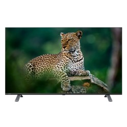 Toshiba 65-inch Smart 4K LED TV (65U5069EE)
