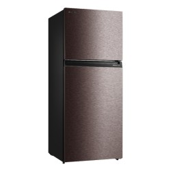 Toshiba 19.7 CFT Top Mount Refrigerator (GR-RT559WE-PM)