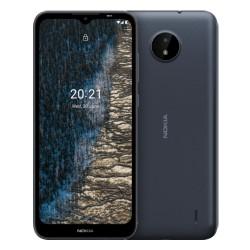Nokia C20 32GB Phone - Blue