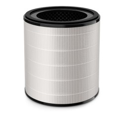 Philips Nano Protect Hepa S3 Filter (FY3430/30)