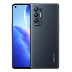 Oppo Reno 5 Pro 5G 256GB – Black