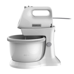 KENWOOD 3.4L Bowl, 450W Mixer - (HMP32)