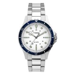 Timex Watch TW2U10800 in Kuwait | Buy Online – Xcite