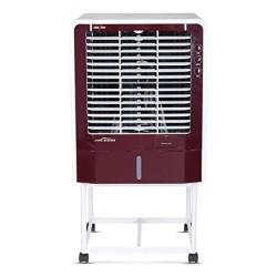 Kenstar 60L, 175W Air Cooler (CLKCBCBR1HFFA)