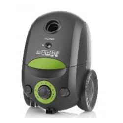 Wansa Vacuum Cleaner 1800W (RC-L381)