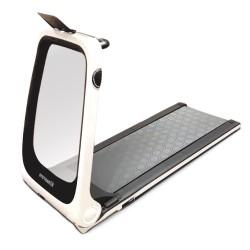 Oto Teenie Foldable Treadmill