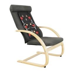 Medisana Shiatsu Relax Massage Chair - RC410
