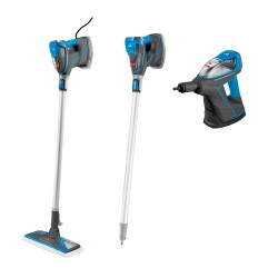 Bissell 3 in 1 Steam Mop (2233E)