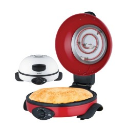 Sanford 1800W Bread Maker - SF5796ABM