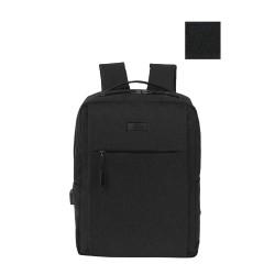 """EQ 15.6"""" 2021 Backpack"""