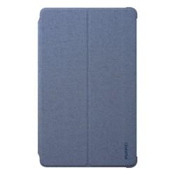 Huawei Matepad Flip Cover