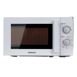 Kenwood 700W 20L Microwave – MWM20