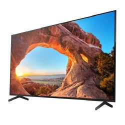 Sony Series X85J 85-Inches LED Android 4K HDR TV (KD-85X85J)